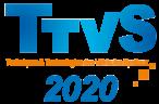 développement web ttvs