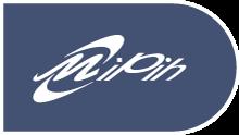 logo_MiPih