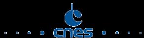 développement web cnes