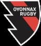 Logo Oyonnax rugby